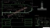Thiết kế hệ thống dẫn hướng móc nối