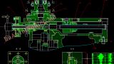 Thiết kế các trang bị công nghệ cho máy tiện 16k20