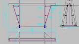 Thiết kế cầu trục 5 tấn