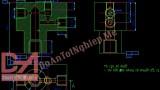 Thiết kế quy trình gia công chi tiết thân van 4 ngả H23