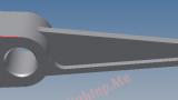 Thiết kế quy trình công nghệ gia công chi tiết tay đòn kéo đĩa ép ly hợp