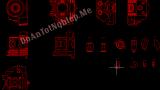 Thiết kế quy trình công nghệ gia công đầu bò động cơ  Dream II