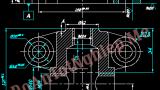 Thiết kế quy trình công nghệ gia công chi tiết thân bơm