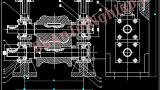 Thiết kế dây chuyền sản xuất ống Inox, gia công chi tiết trục