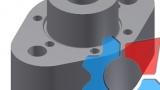 Thiết kế công nghệ gia công chi tiết dạng hộp H10